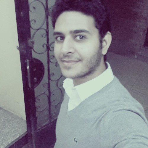 Tarek.EGY's avatar
