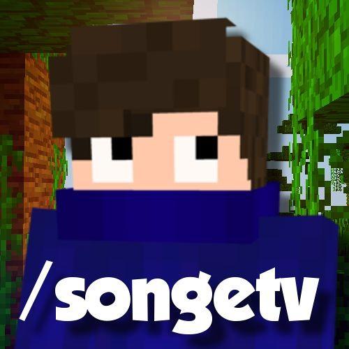 Songe's avatar
