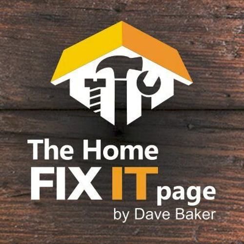 The Home Fix It Show's avatar