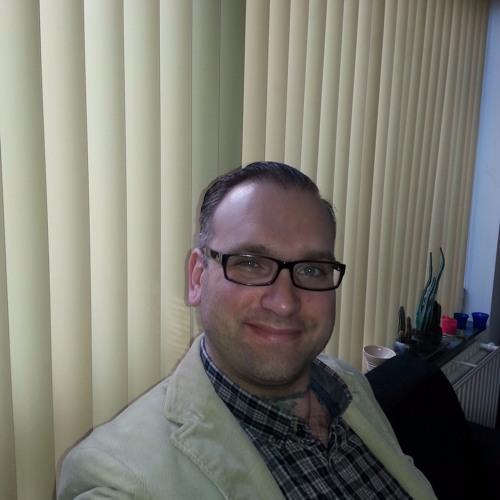 DENSKI's avatar