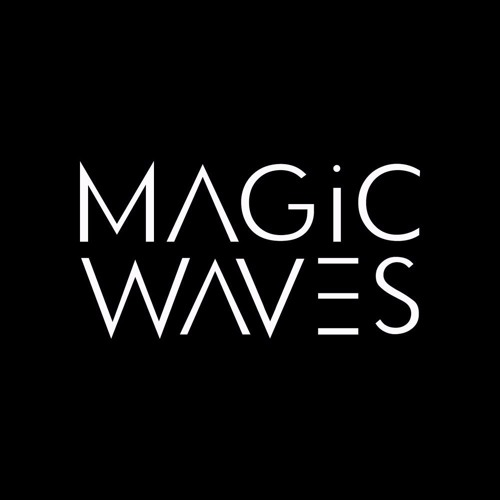 Magic Waves's avatar