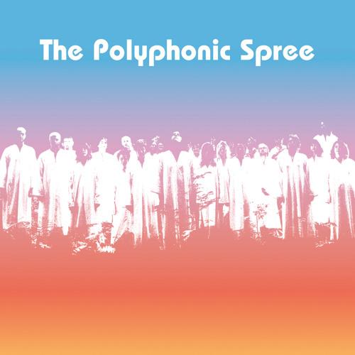 The Polyphonic Spree's avatar