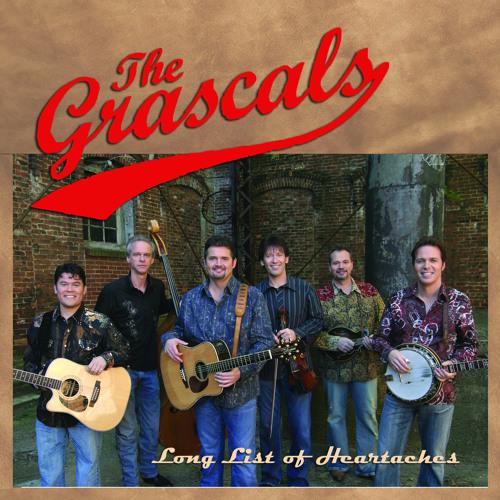 The Grascals's avatar