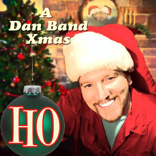 The Dan Band's avatar