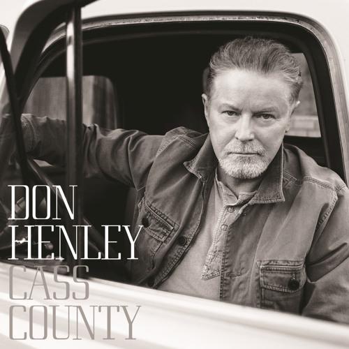 Don Henley's avatar