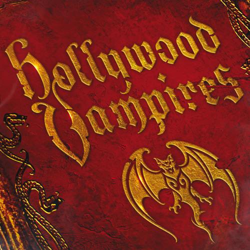 Hollywood Vampires's avatar