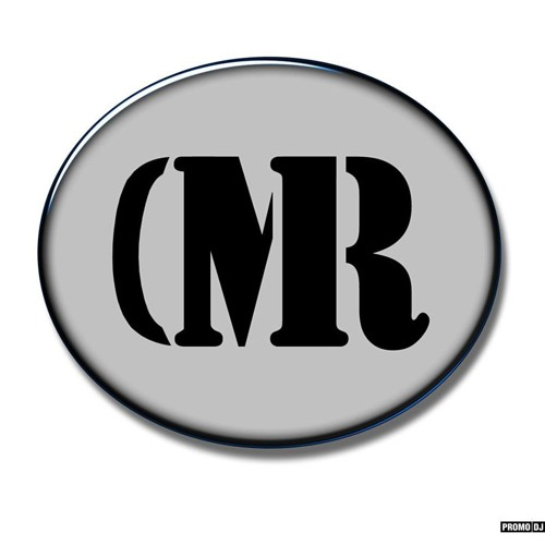 MrDisclaimer's avatar