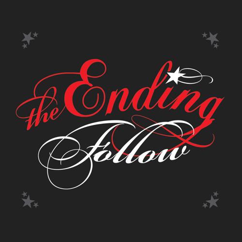 The Ending's avatar