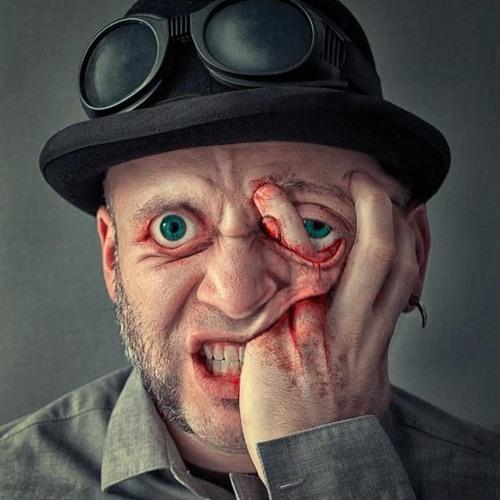 iki.'s avatar