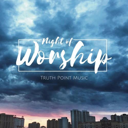 Truth Point Music's avatar