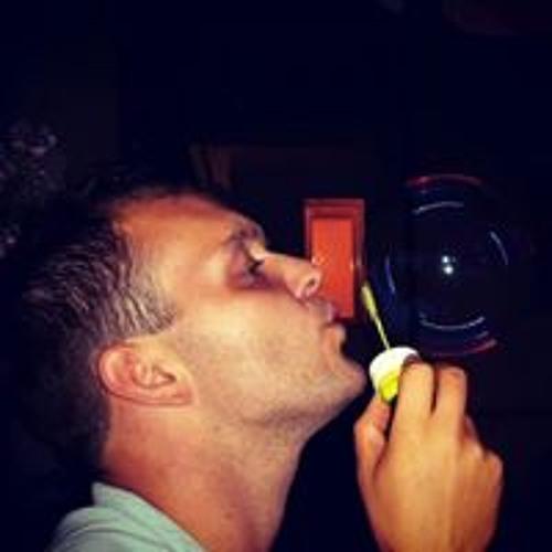 Christian Drescher's avatar