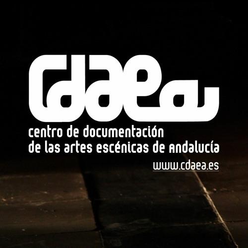 CDAEA's avatar