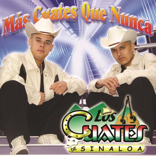 Los Cuates De Sinaloa's avatar