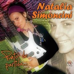 Natalia Simoncini