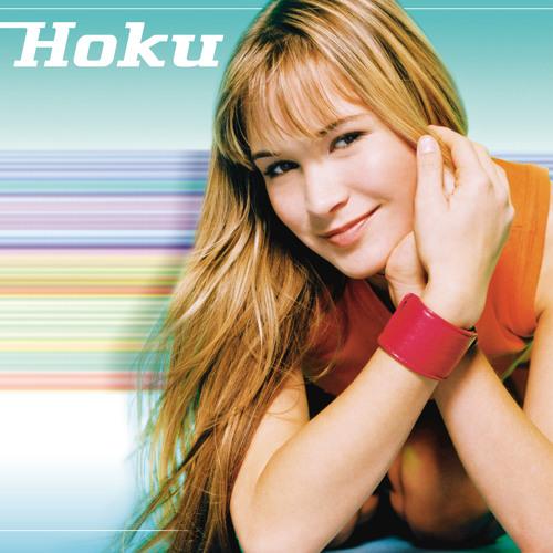 Hoku's avatar