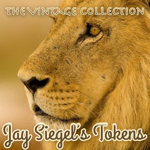 Jay Siegel's Tokens's avatar