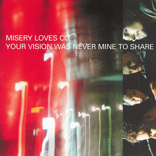 Misery Loves Co.'s avatar