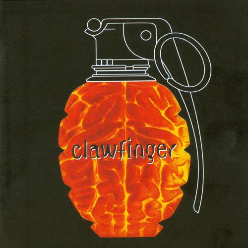 Clawfinger's avatar