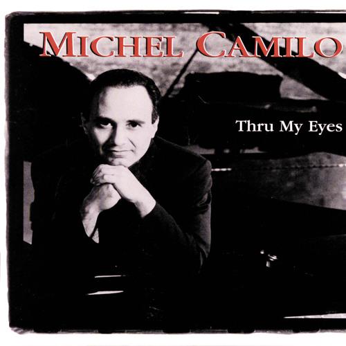 Michel Camilo's avatar