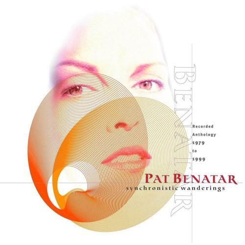Pat Benatar's avatar