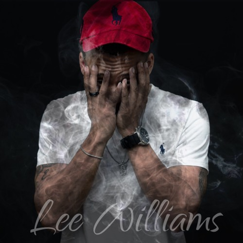 Lee Williams's avatar