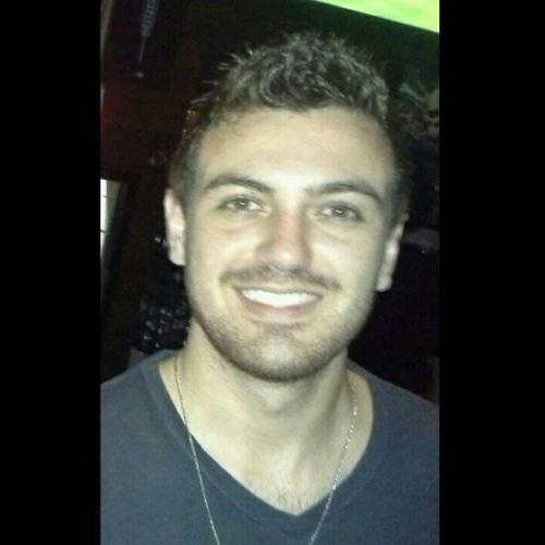 Guilherme Massa's avatar