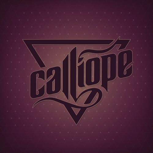 Calliope's avatar
