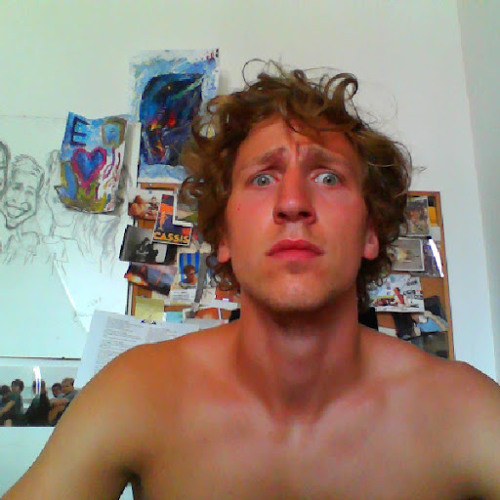 Alexander Swoboda's avatar