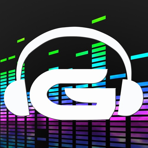 Groove Logic's avatar