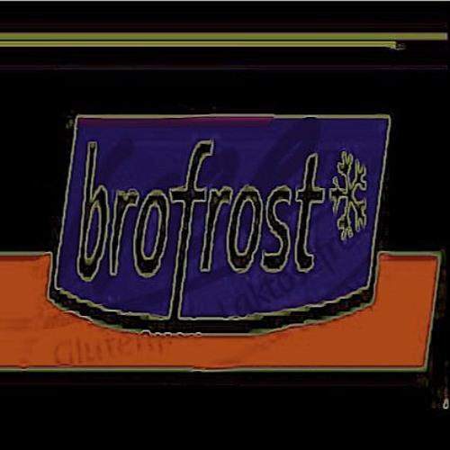 Brofrøst's avatar