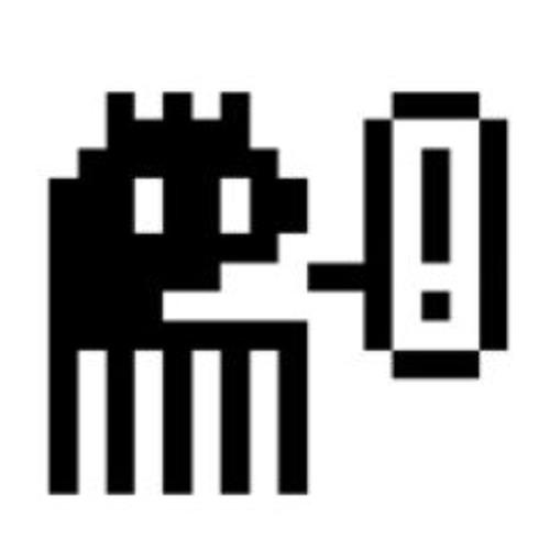 just fine fin's avatar