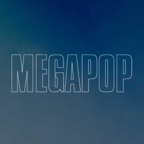 Megapop's avatar