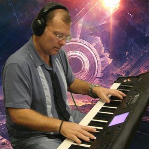 Ralph Burnett | Composer's avatar