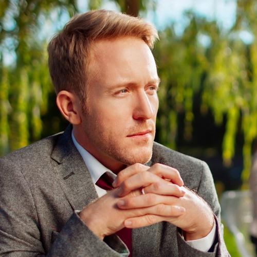 Mike L. Murphy's avatar