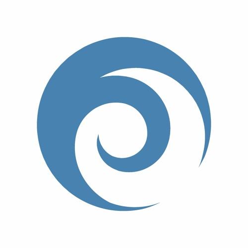 New Earth Podcast's avatar