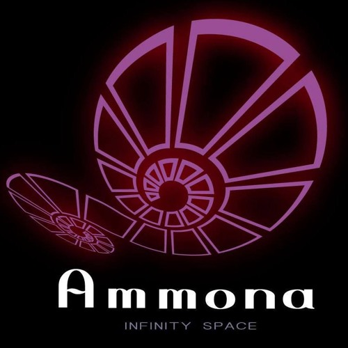 Ammona -INFINITY SPACE-'s avatar