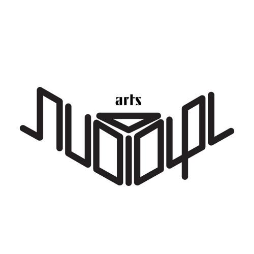 audiophil arts's avatar