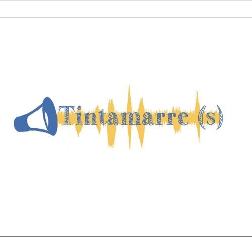 Tintamarre(s)'s avatar