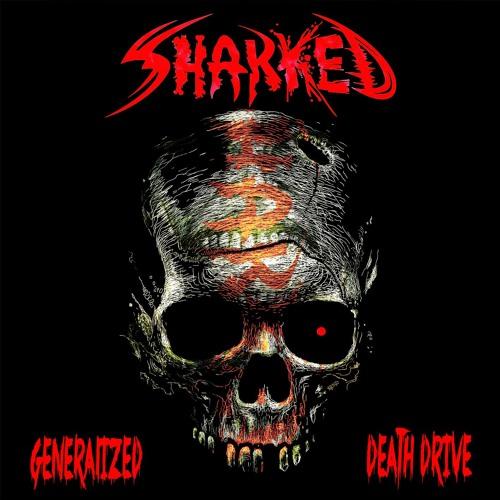 SHARKED's avatar