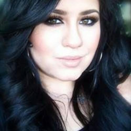 leila sadiki 1's avatar