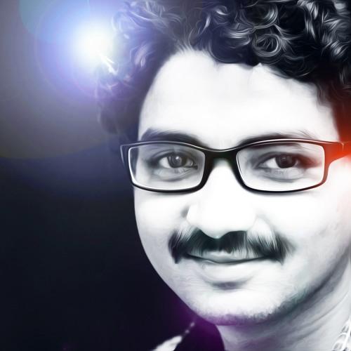 shreekanthgudivada's avatar