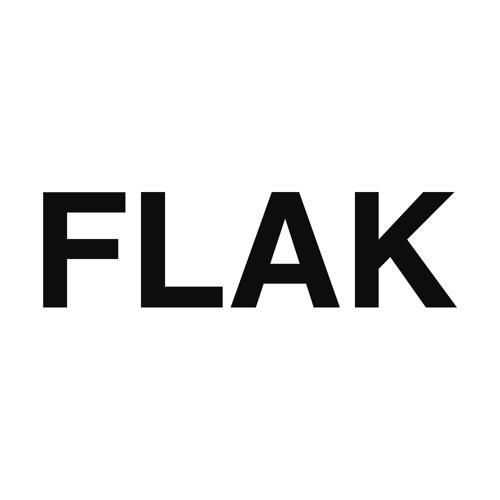Flak Records's avatar