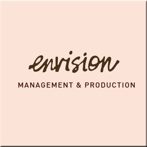 EnvisionMgmt&Production's avatar