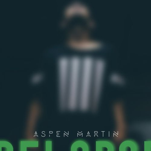 Aspen Martin's avatar