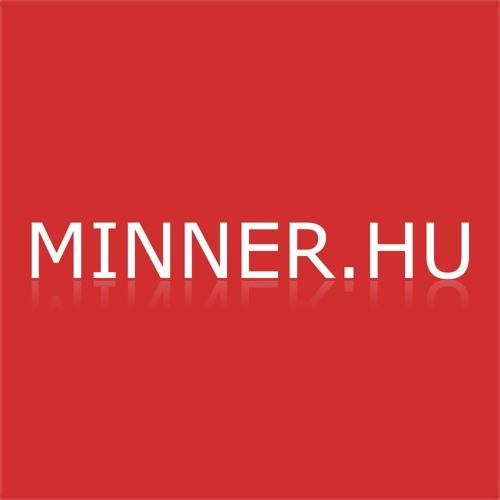 Minner.hu's avatar