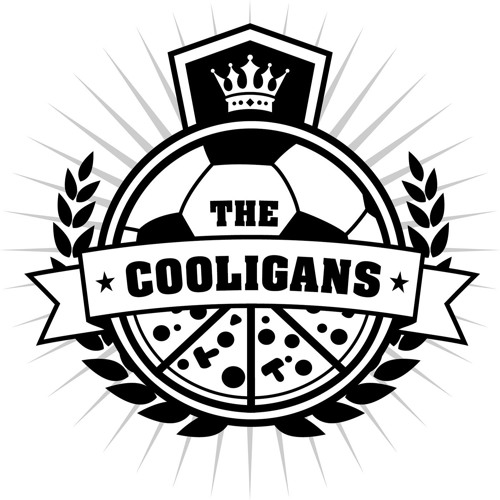 The Cooligans's avatar