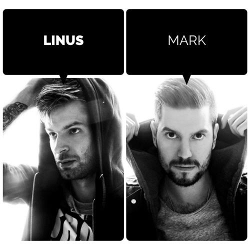 Linus K & Mark Mansion's avatar