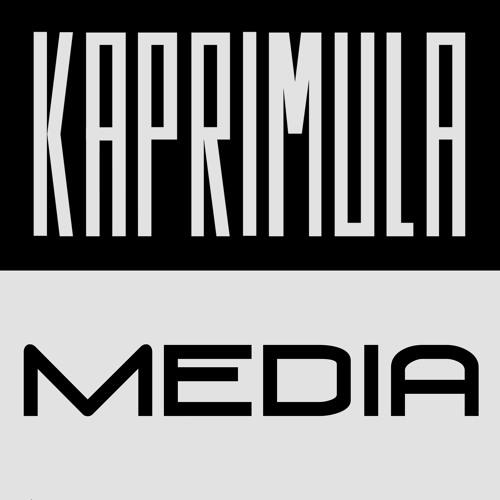 Kaprimula Media's avatar