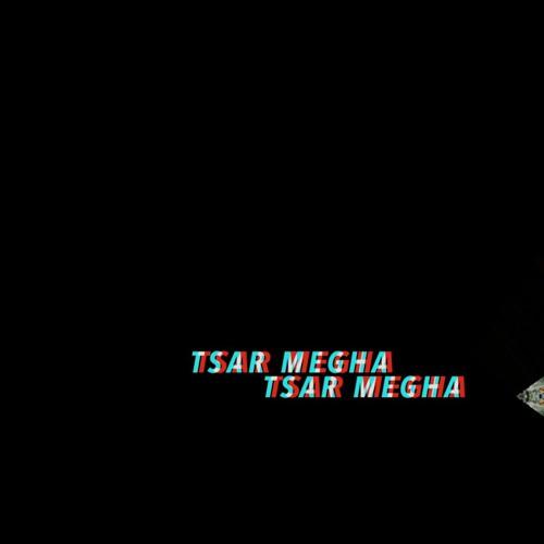 Tsar Megha's avatar