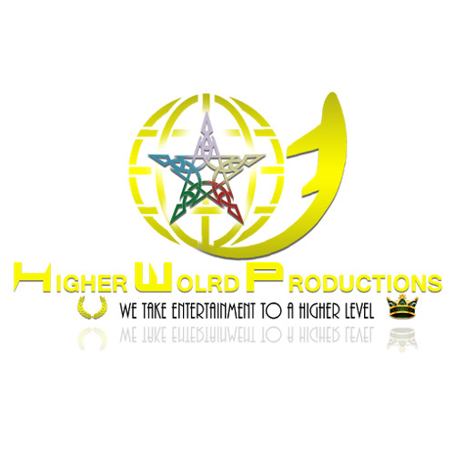 HigherWorld Productions's avatar